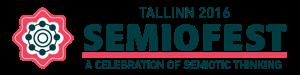 Semiofest Tallinn 2016