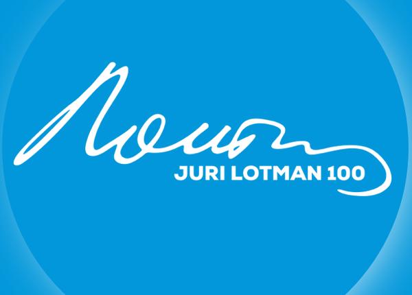 "KONGRESS ""JURI LOTMANI SEMIOSFÄÄR"" 2022"